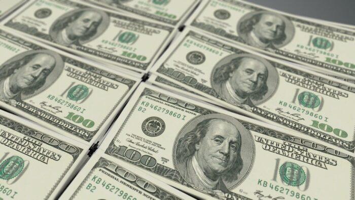 FXトレードは法定通貨同士の交換